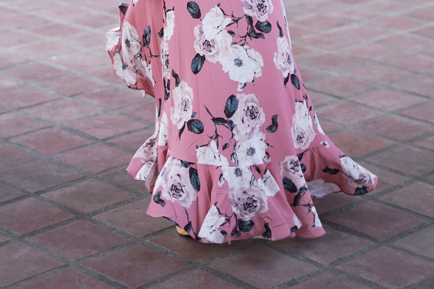 08pasadena-cityhall-floral-rose-maxi-dress-fashion-ootd