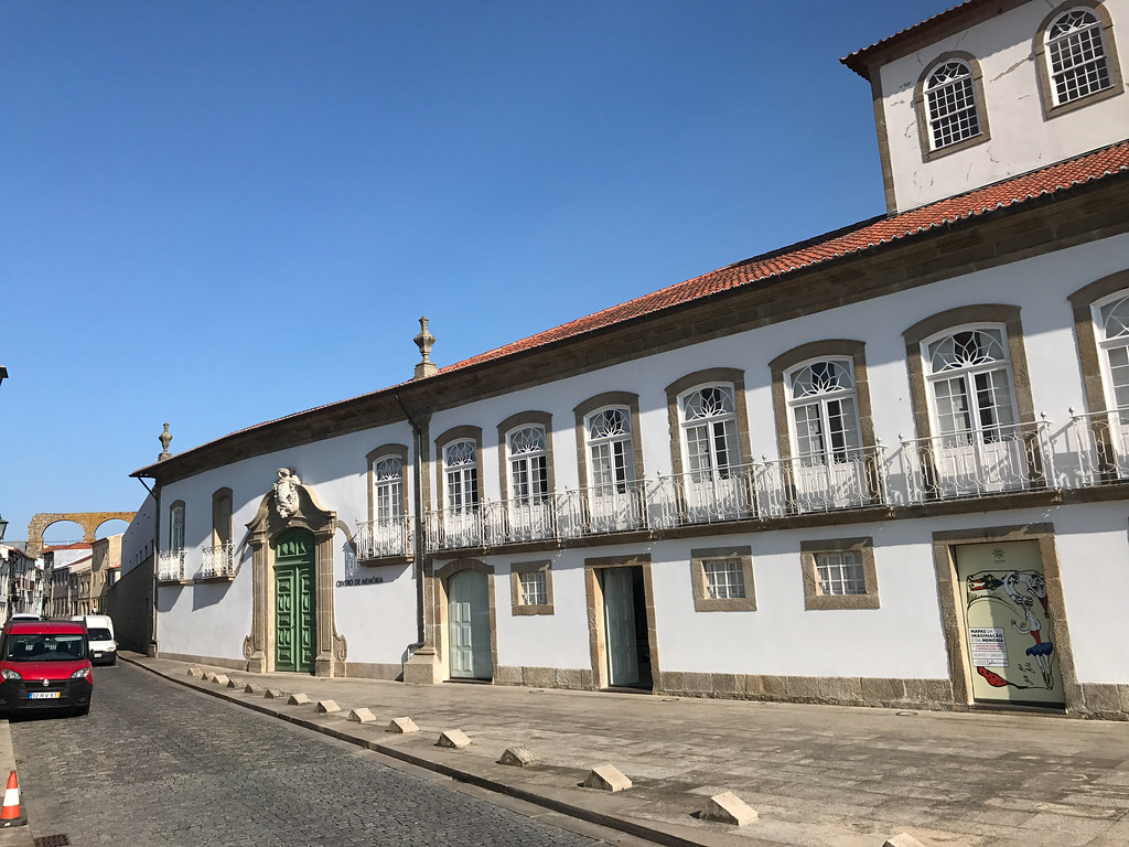 vila do conde men Expedia add-on advantage: book a car & unlock up to 43% off select hotels terms applytravel the world better book your vila do conde car rental now & pay at pick up.
