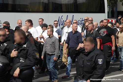2017.08.19_2 Berlin Spandau Neonaziaufmarsch zum Todestag von Rudolf Hess (164)