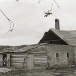1944 Widderhofer prov