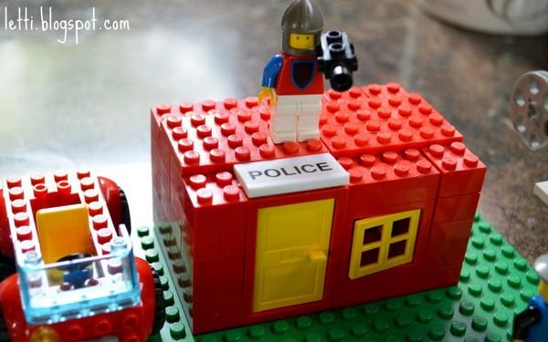August 24 Lego Adventures12-001