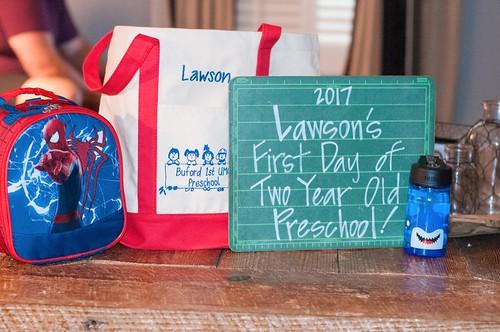 september 6. preschool first day_0001_edited-1