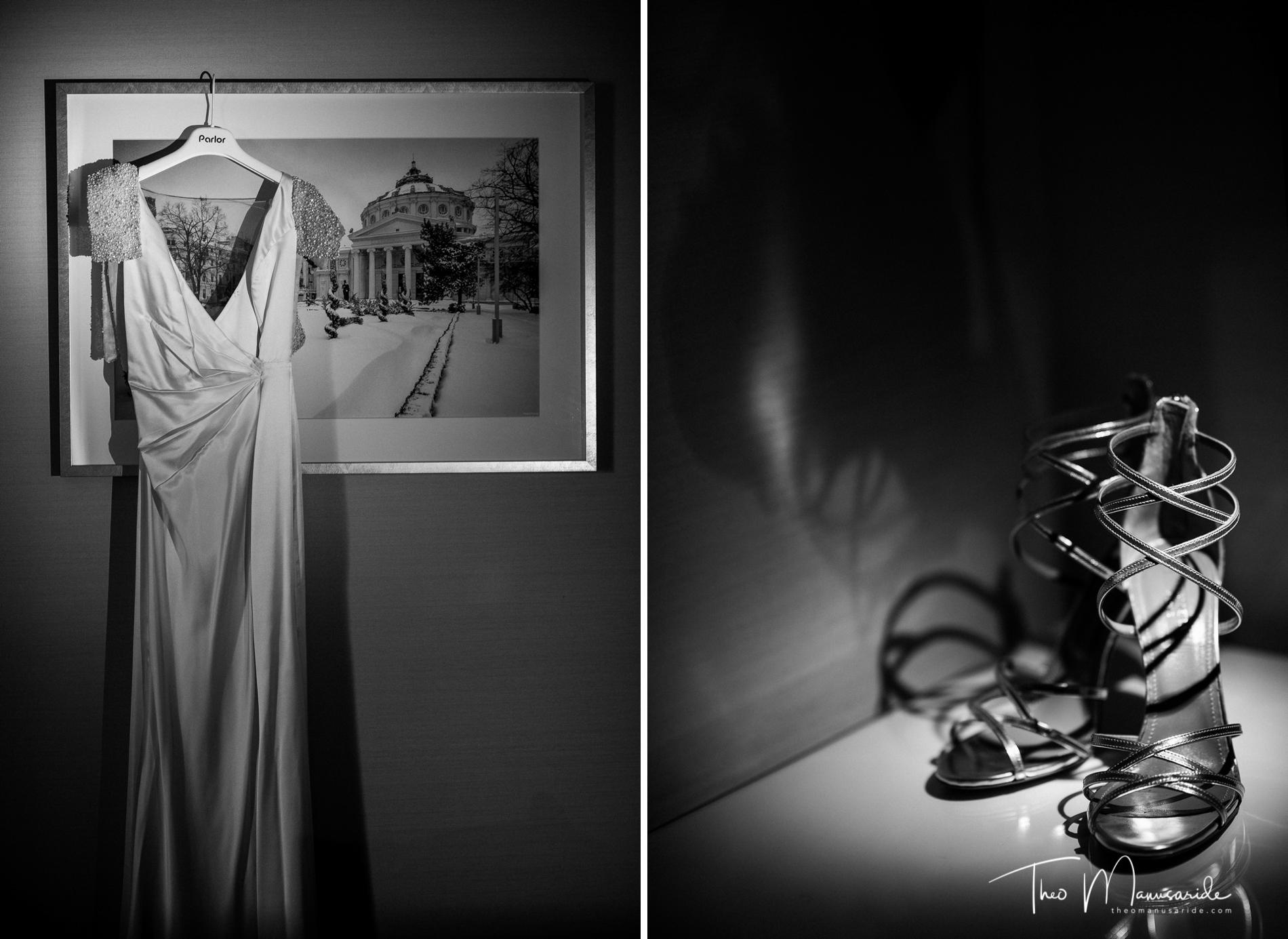 fotograf nunta fratelli-2