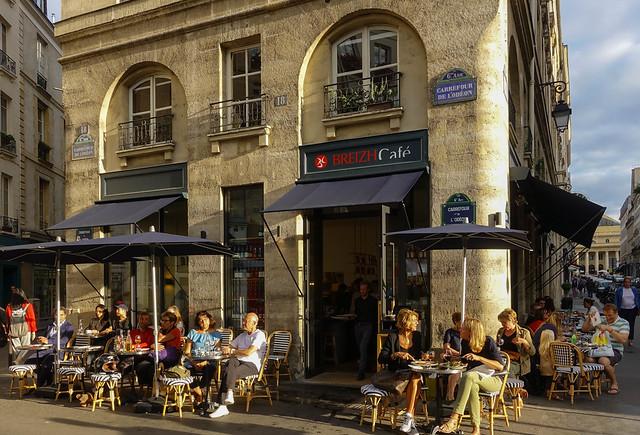 France-2-2.jpg