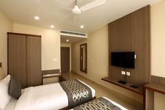Executive Room 7