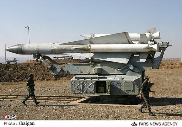 S-200-iran-fars-1