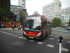 route p5