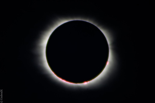 eclipse sonyphotography sonya7 sony solareclipse sun moon shadow pathoftotality 2017solareclipse greatamericaneclipse solarphotography