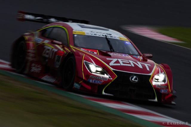 2016 SUPER GT Rd.6 Suzuka Circuit (128)