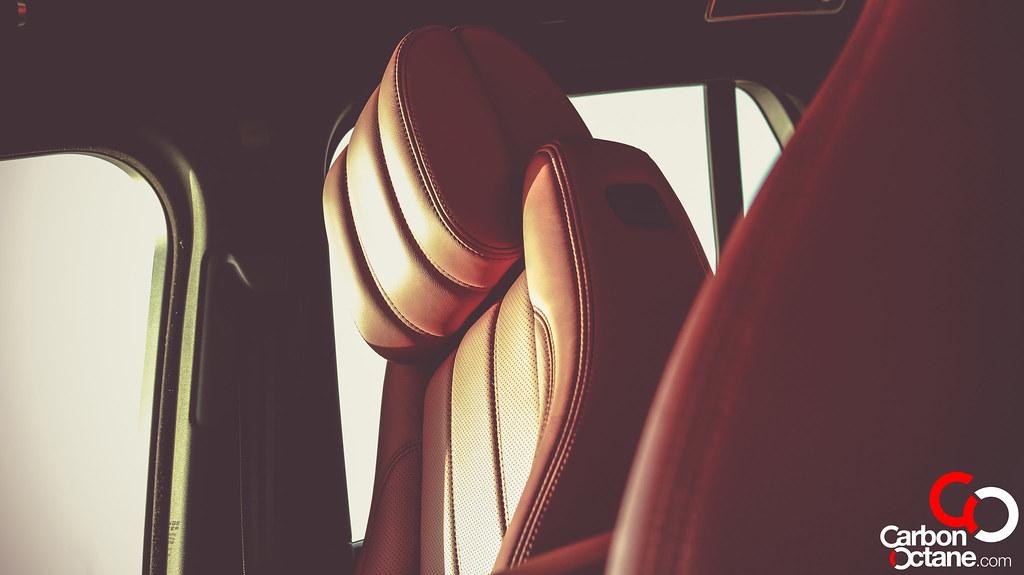 Range Rover Vogue Price In Uae >> 2017 RANGE ROVER VOGUE SE WITH SVO DESIGN PACK - CarbonOctane