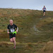 2017 Crab Fair Fell Race