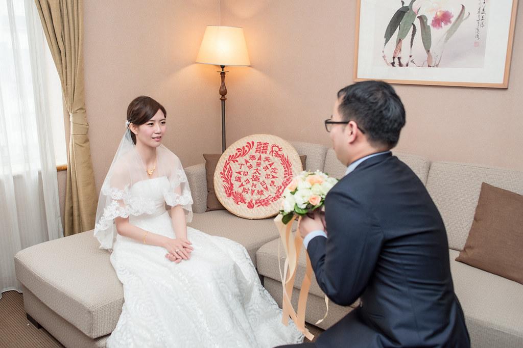 033婚禮拍攝推薦