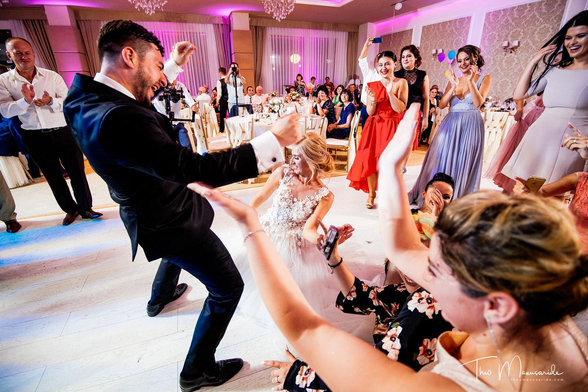 fotograf nunta raluca si costin-42