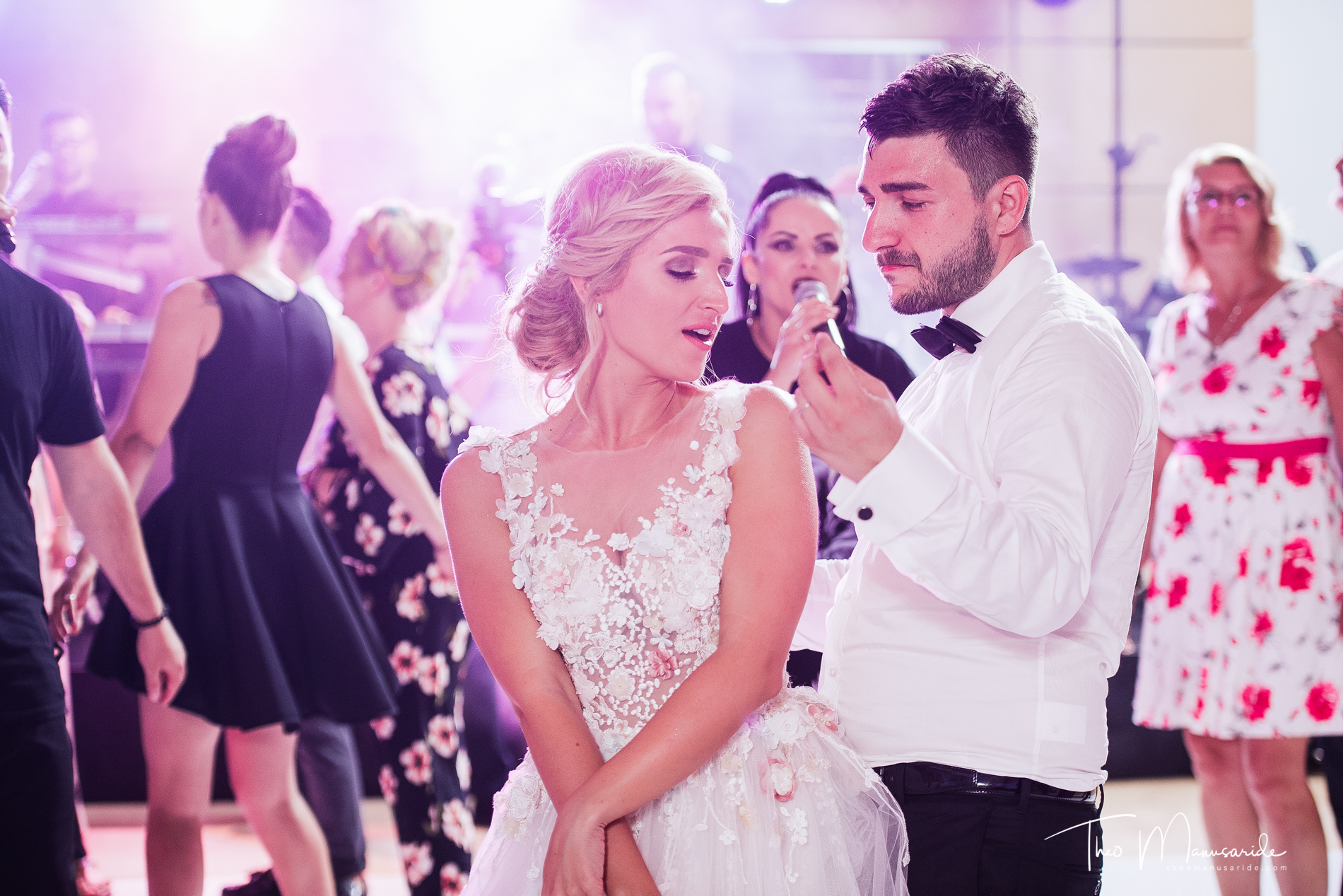 fotograf nunta raluca si costin-37