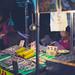 Kenting Night Market Taiwan 2017