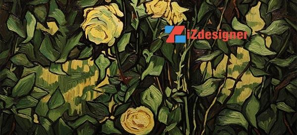 Bộ phim Loving Vincent về cuộc đời Van Gogh