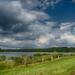 Kahle Lake 2017_07_11