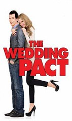 The Wedding Pact 2014 Download Movies