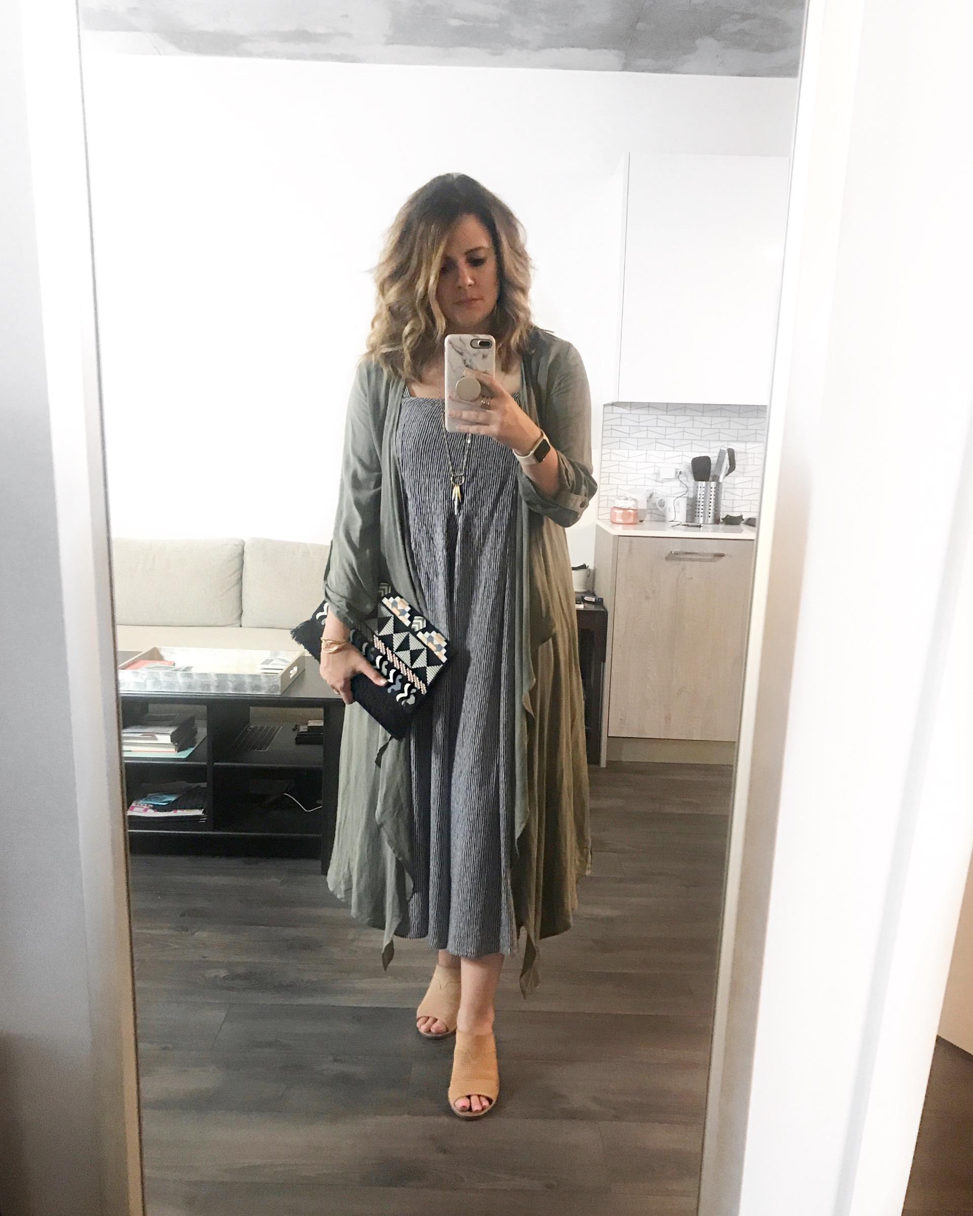 Instagram Style - Liz Urso