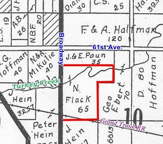 2017-9-14. Fleck 1926