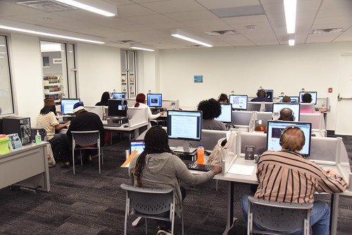 Emerson Technology Center, NB 3.7.17