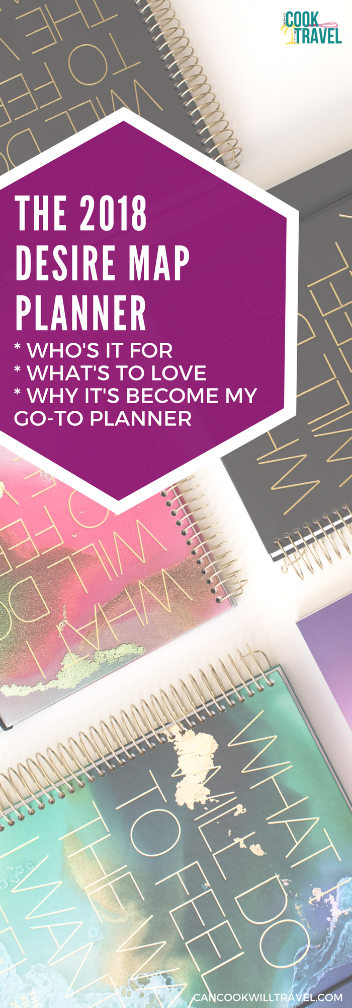 2018 Desire Map Planner Review_Tall