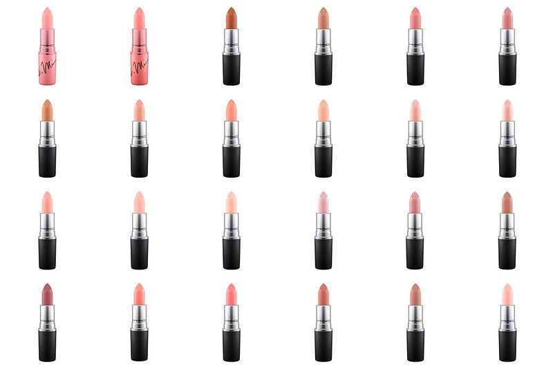 lipstick_24
