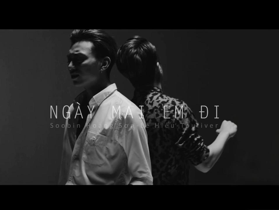 cai-nhac-chuong-mp3-hay-nhat-bai-hat-ngay-mai-em-di-2017