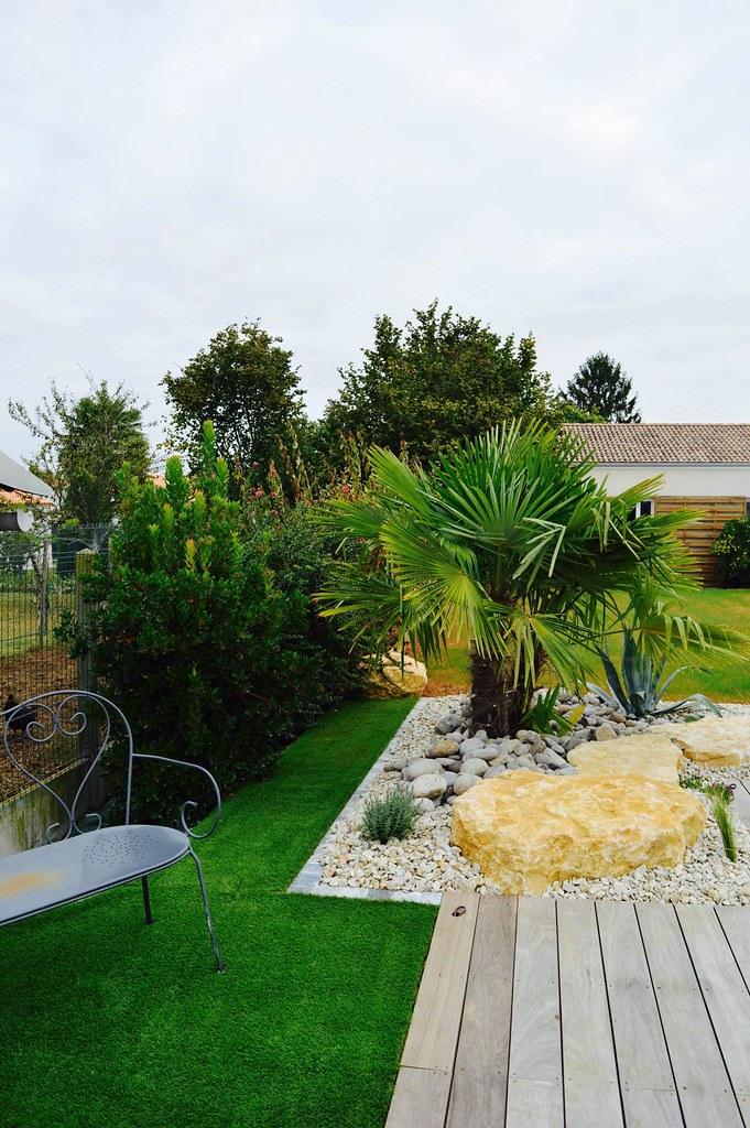 amenagement-exterieur-terrasse-bois-piscine-service-79-002 ...