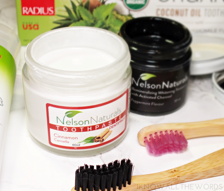 toothy talk natural dental care nelson naturals toothpaste (1)