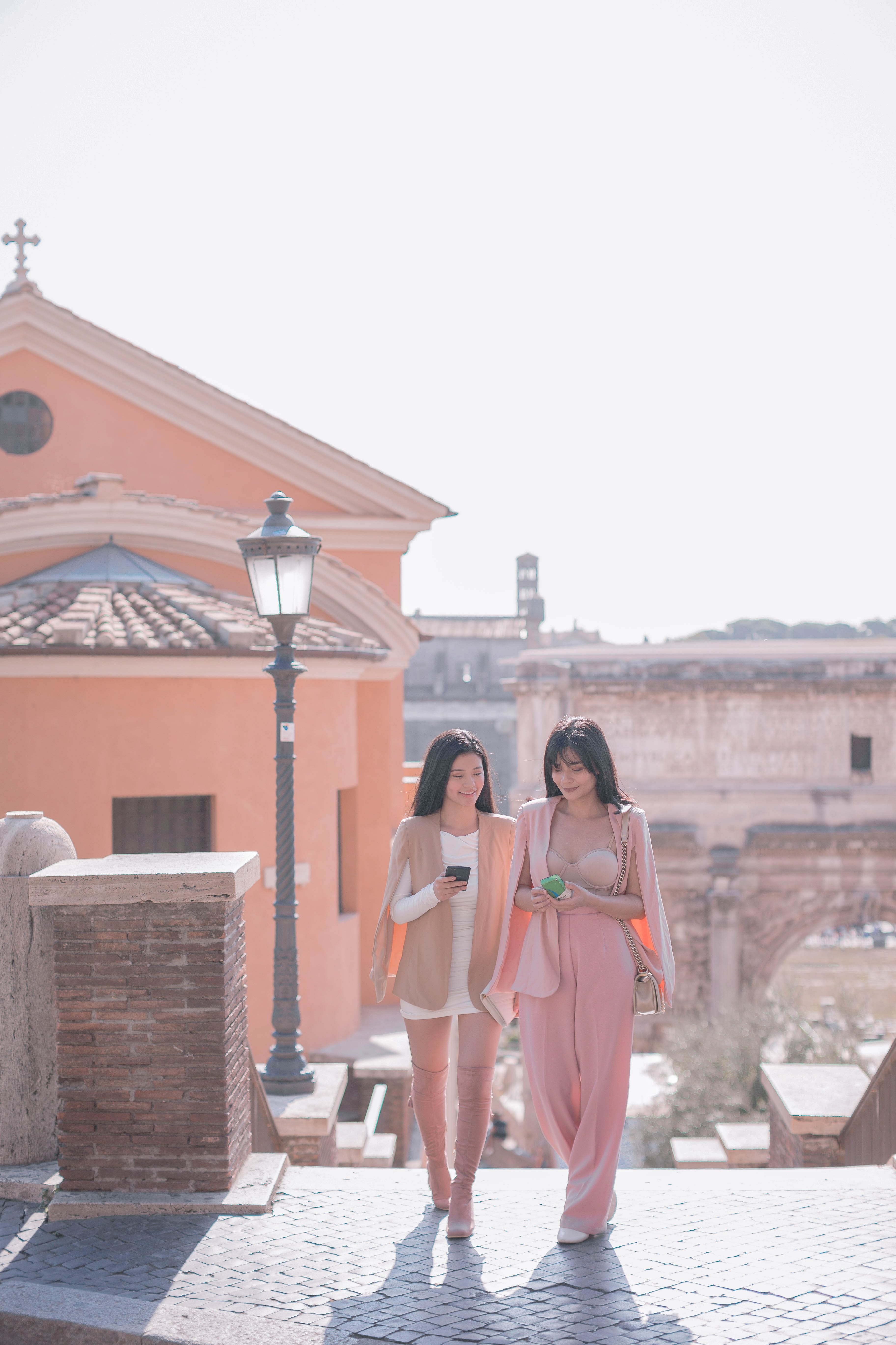 vernica_enciso-rome-s1_70 copy