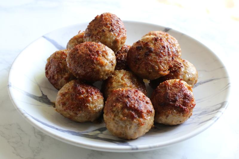 carando-meatballs-6