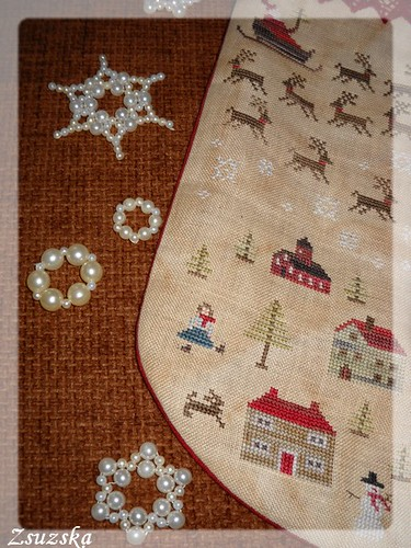 wtnt, homefortheholidays, crossstitch, with thy needle, christmas, stocking (2)
