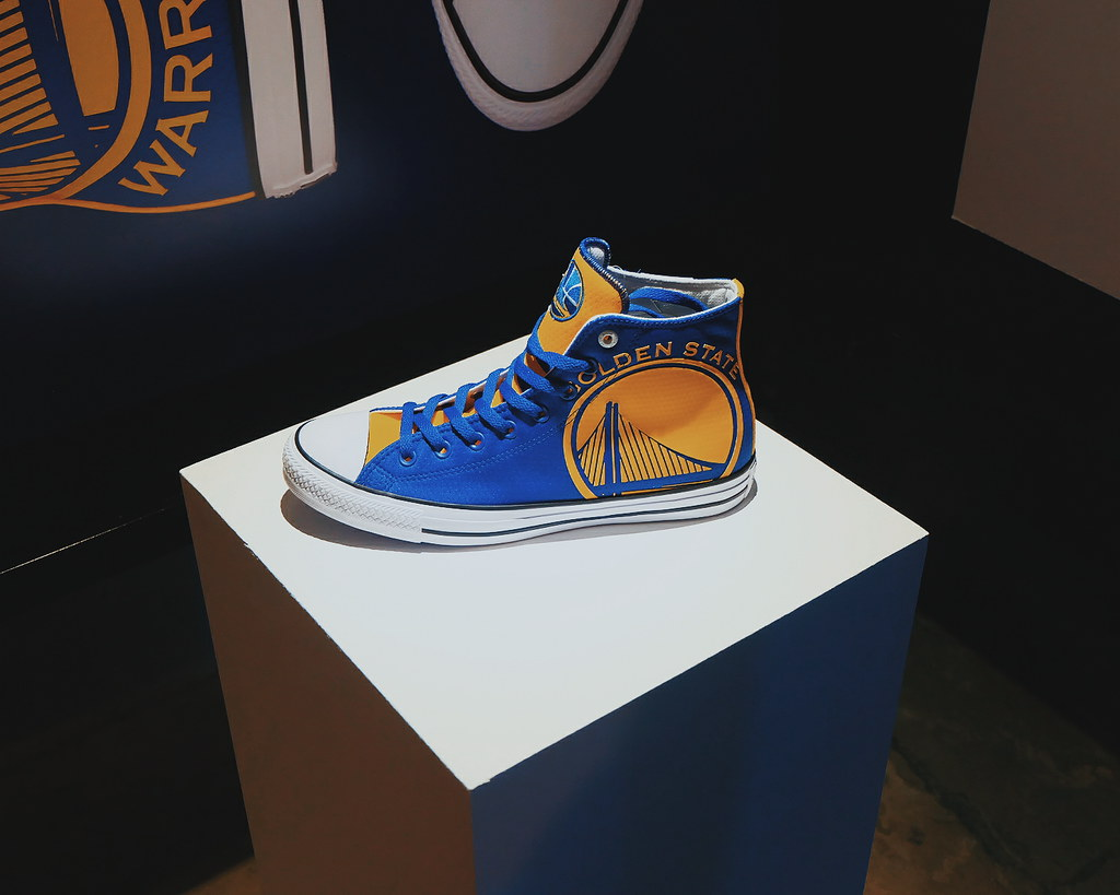 Converse NBA Philippines Price