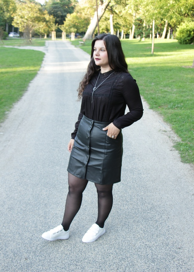 look_dautomne_comment_porter_noir_et_blanc_blanche_porte_conseils_blog_mode_la_rochelle_4