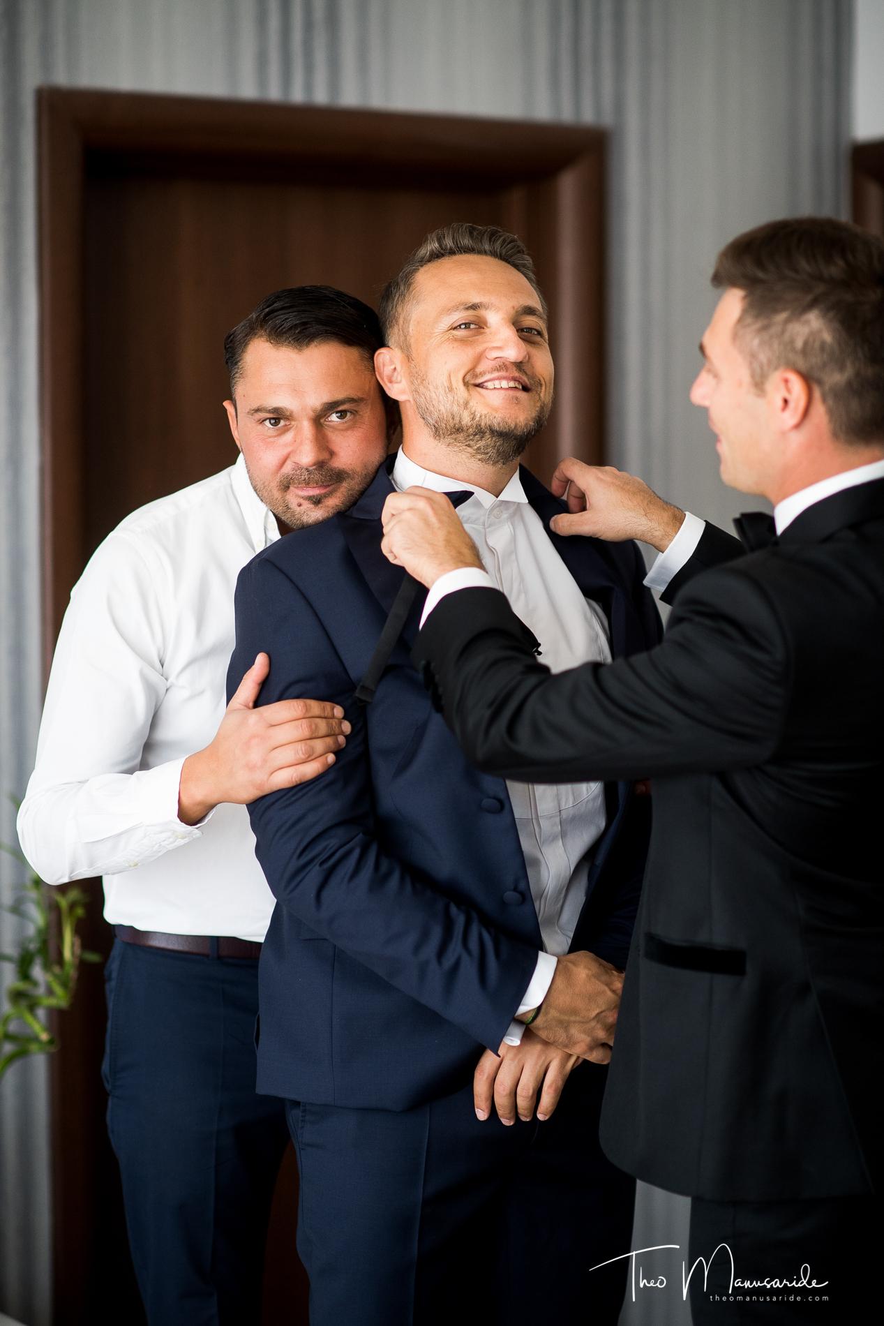 fotograf nunta fratelli-1