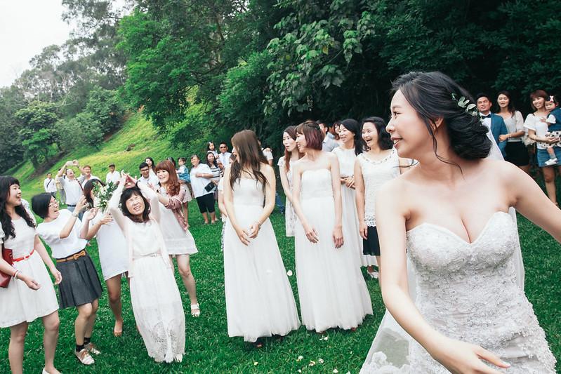 顏氏牧場,戶外婚禮,台中婚攝,婚攝推薦,海外婚紗5771