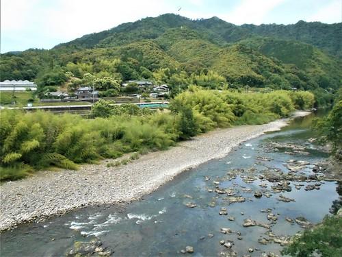 jp-uwajima-kubokawa (24)