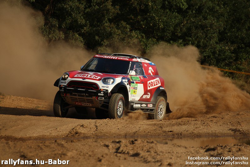 RallyFans.hu-07343