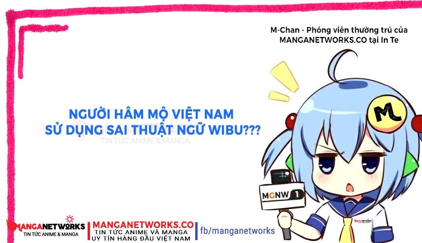 35730731144 302fd0712d o Wibu (Weeaboo) là gì? Phải chăng cộng đồng Việt Nam đang quá lạm dụng từ này?