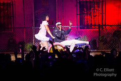 2 Chainz @ Rialto Theatre