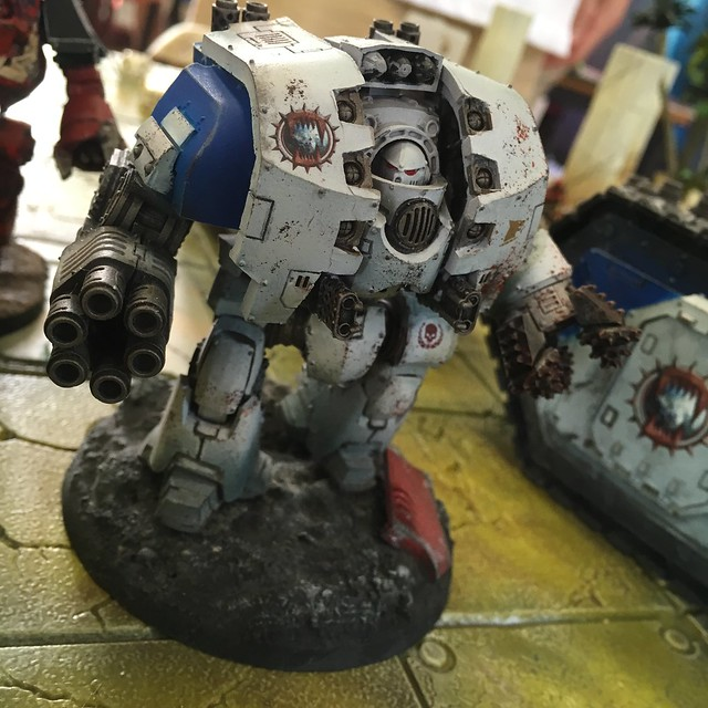 Medal of Colors Horus Heresy 2017-08-05 09.34.50