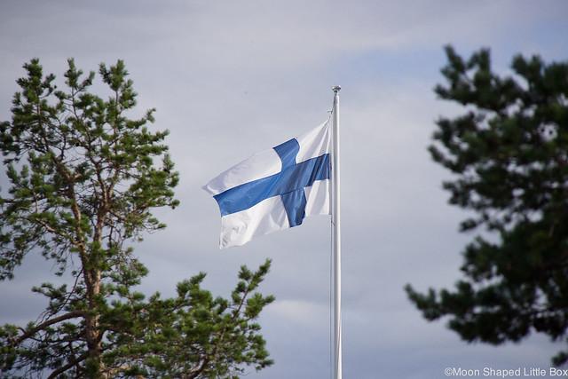 Fäboda Pietarsaari Vinkit Blogi Kotimaan Matkailu Blogger Travel Finland Vinkit Pietarsaareen blogi matkustaminen matkustus Jacobstad Finland visit finland