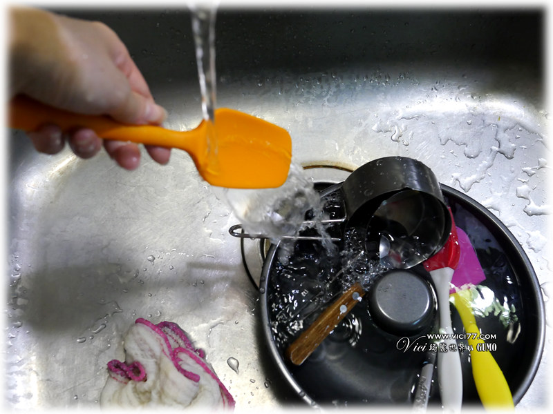 0820洗碗精022