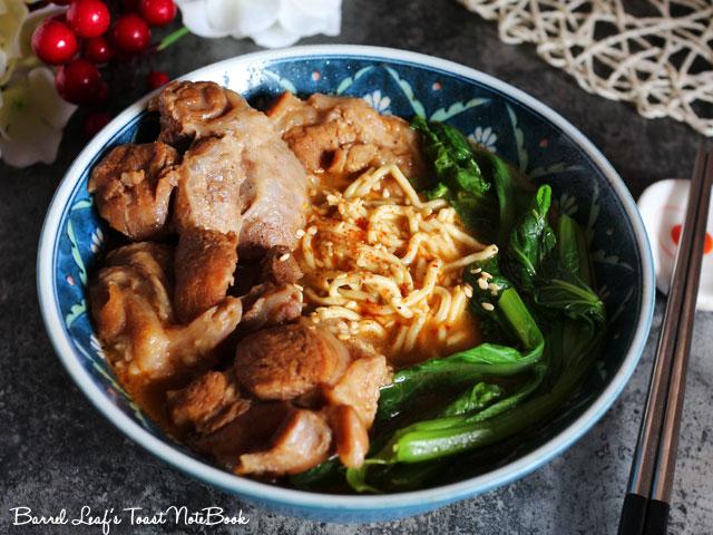 hsiao-chuan-shi-tang-pork-noodles (22)