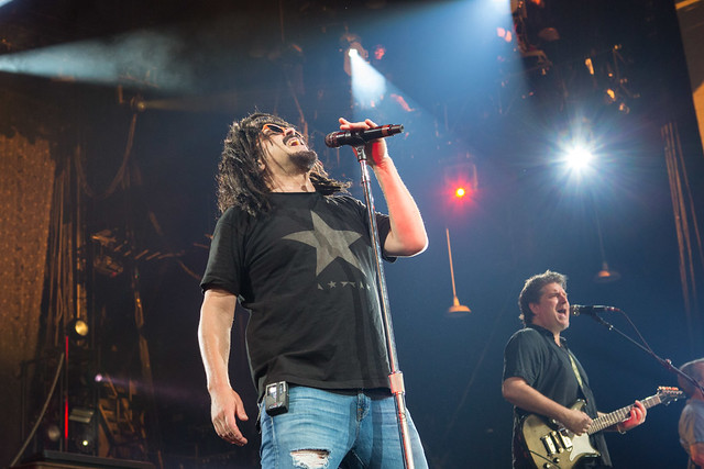 Counting Crows-0465