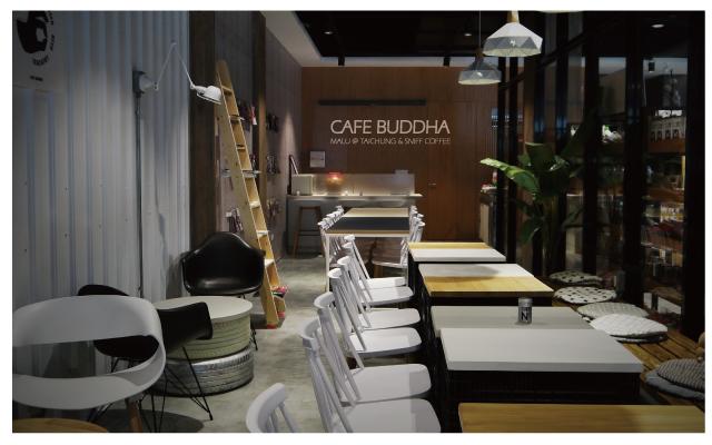 佈達咖啡cafebuddha-3