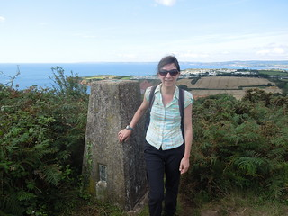 2017-08-10 4 Budleigh Trig 48