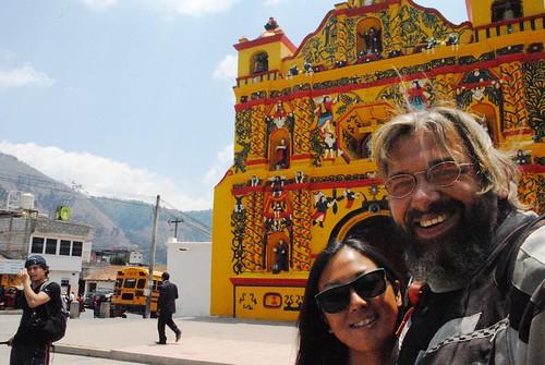 30 Alrededores de Quetzaltenango (2)