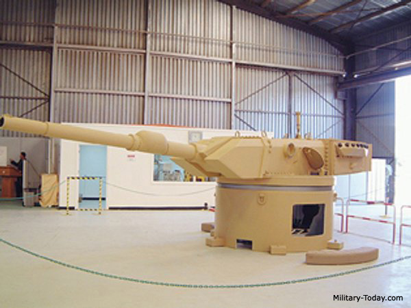 Falcon-turret-jordan-mty-1